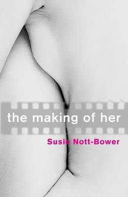 The Making Of Her