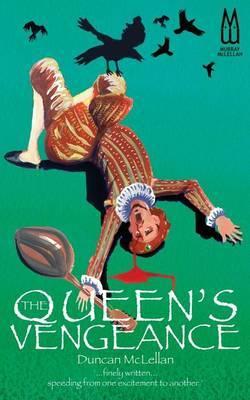 The Queen's Vengeance