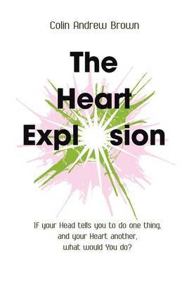 The Heart Explosion