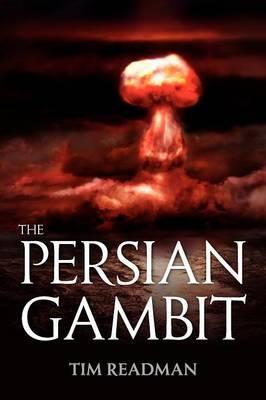 The Persian Gambit
