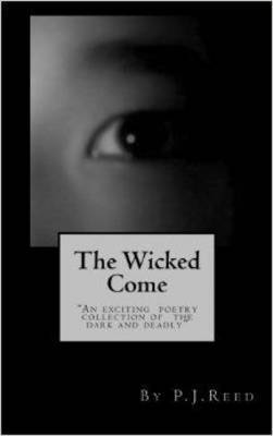 The Wicked Come