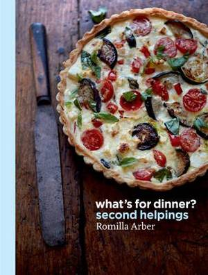 What's for Dinner?: Second Helpings