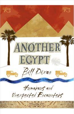 Another Egypt