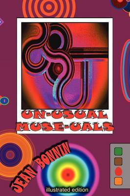 Un-usual Muse-uals