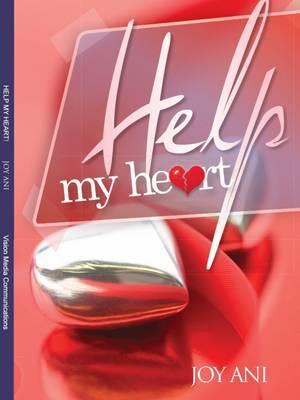 Help My Heart