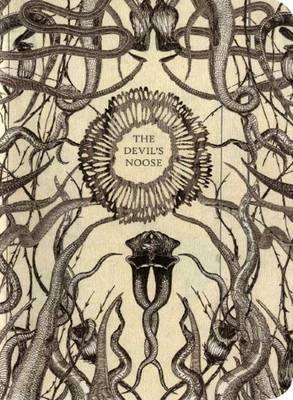 Devil's Noose