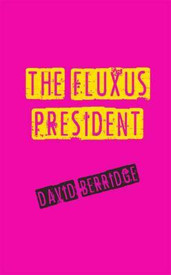 The Fluxus President