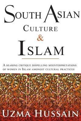 South Asian Culture & Islam