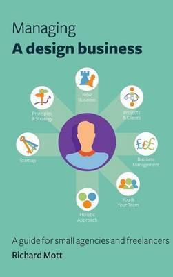 Managing a Design Business