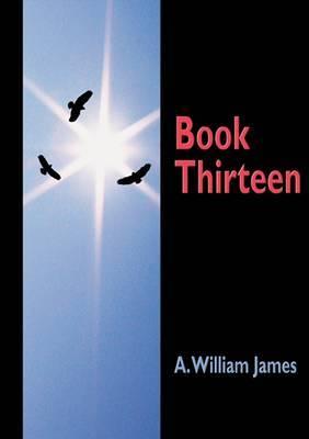 Book Thirteen