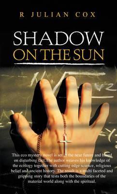 Shadow on the Sun: 2012: Book 1