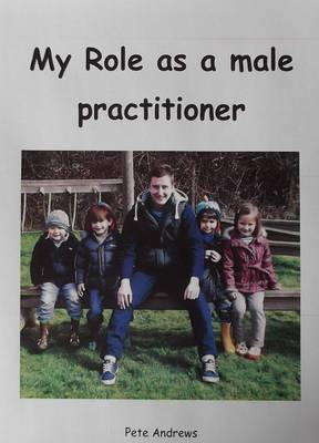 My Role as a Male Practitioner