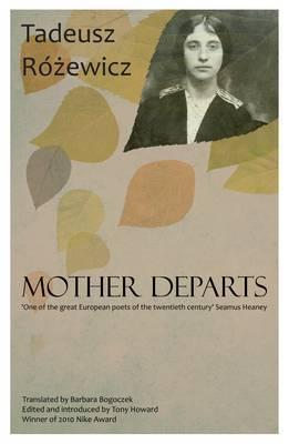 Mother Departs