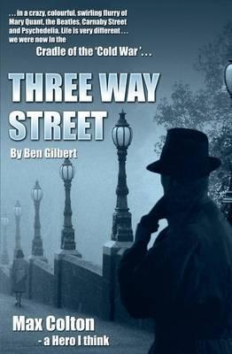 Three Way Street