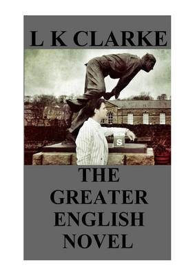 The Greater English Novel