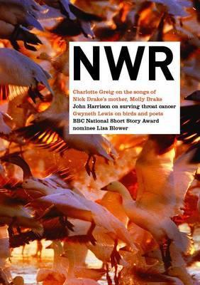 NWR: Johnny Dangerously