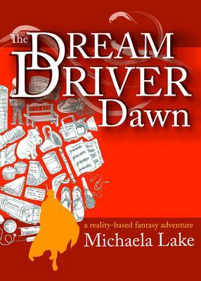 The Dream Driver Dawn