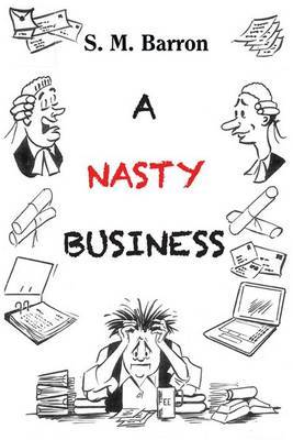 A Nasty Business