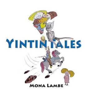 Yintin Tales
