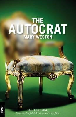 The Autocrat