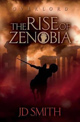 The Rise of Zenobia