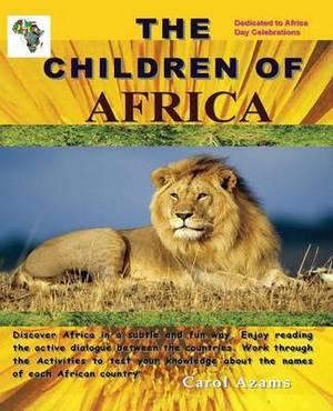 The Children of Africa