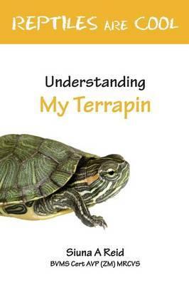Reptiles are Cool: Understanding My Terrapin