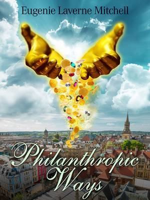 Philanthropic Ways