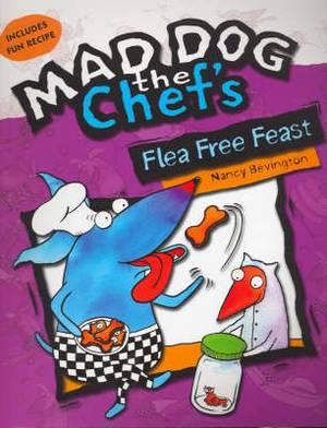 Flea Free Feast