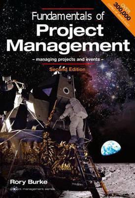 Fundamentals of Project Management: Tools and Techniques