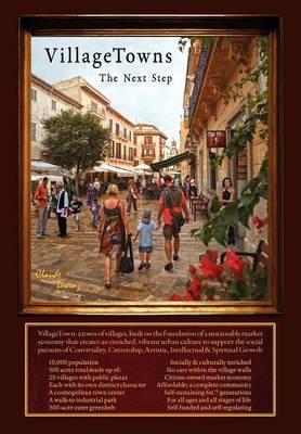 VillageTowns - the Next Step