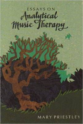 Essays on Analytical Music Therapy