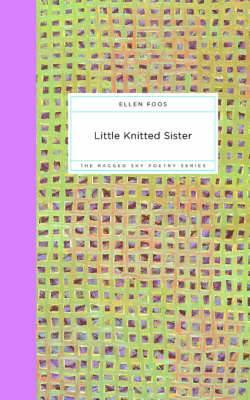Little Knitted Sister