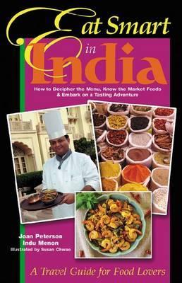EAT SMART IN INDIA