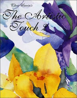 The Artistic Touch: No. 2