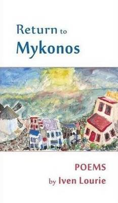 Return to Mykonos