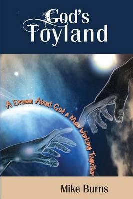 God's Toyland