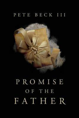 Promise of the Father