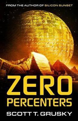 Zero Percenters