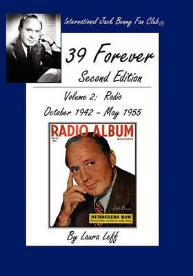 39 Forever: Second Edition