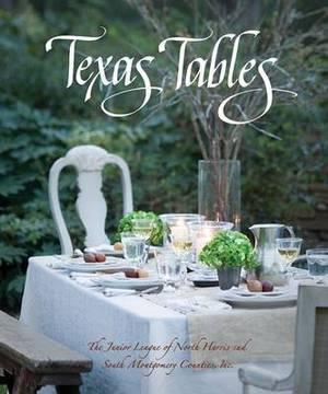 Texas Tables