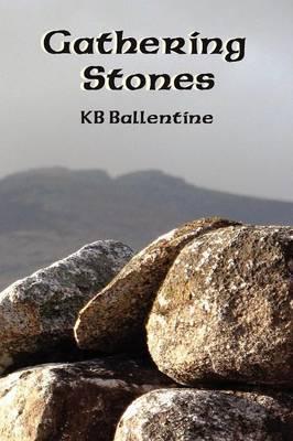 Gathering Stones