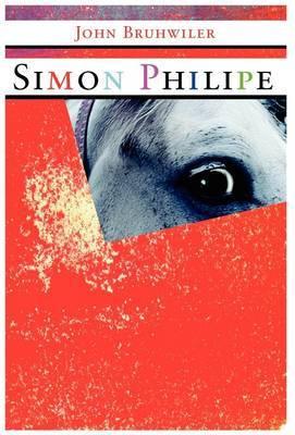 Simon Philipe