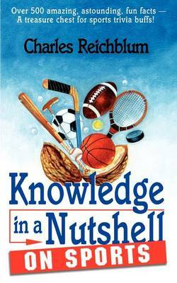 Knowledge in a Nutshell on Sports