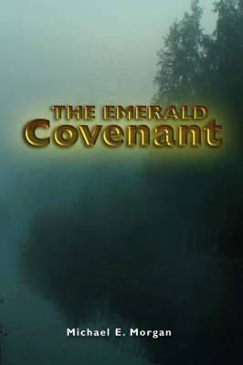 The Emerald Covenant