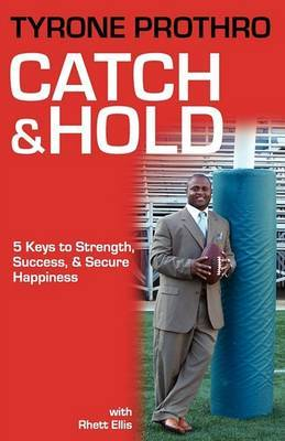 Catch & Hold