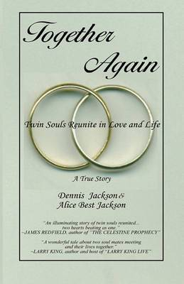 Together Again: Twin Souls Reunite in Love and Life