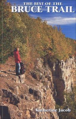 The Best of the Bruce Trail