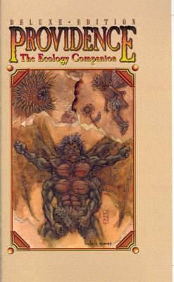 The Ecology Companion