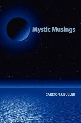 Mystic Musings